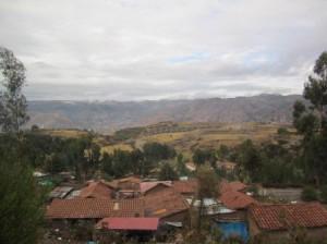 018 Cusco-San Pedro 24-09-2015
