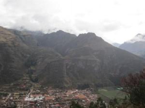 020 Cusco-San Pedro 24-09-2015