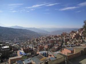020 La Paz-Route de la Mort 02-10-2015