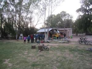 020 La Quiaca-Humahuaca 15-10-2015