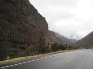 021 Cusco-San Pedro 24-09-2015