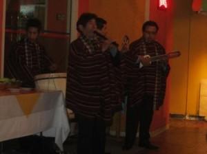 021 Huatajata-La Paz 01-10-2015
