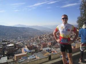 021 La Paz-Route de la Mort 02-10-2015