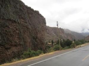 022 Cusco-San Pedro 24-09-2015