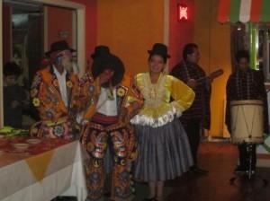 022 Huatajata-La Paz 01-10-2015