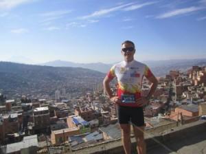 022 La Paz-Route de la Mort 02-10-2015