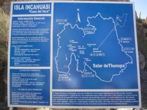 023 Coqueza-île de Incahuasi 09-10-2015
