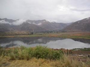 023 Cusco-San Pedro 24-09-2015