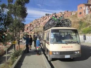 023 La Paz-Route de la Mort 02-10-2015