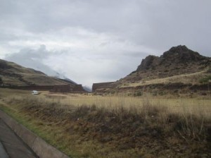 024 Cusco-San Pedro 24-09-2015