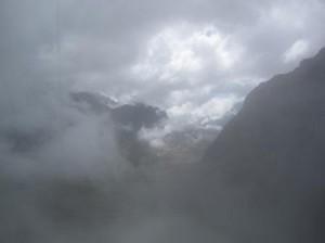 024 La Paz-Route de la Mort 02-10-2015