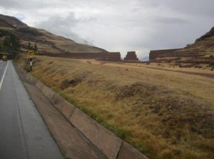 025 Cusco-San Pedro 24-09-2015