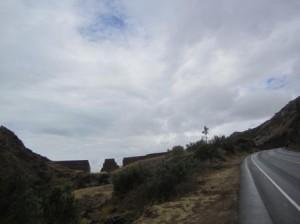 026 Cusco-San Pedro 24-09-2015