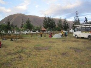 027 Cusco-San Pedro 24-09-2015