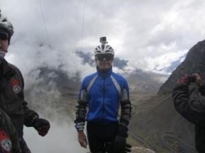 027 La Paz-Route de la Mort 02-10-2015