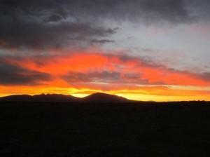 028 Challapata-Volcano Crater 07-10-2015