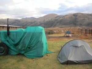 028 Cusco-San Pedro 24-09-2015