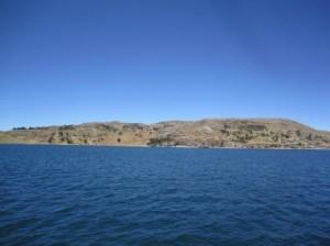 028 Puno-Lac Titicaca-île Taquile 27-09-2015