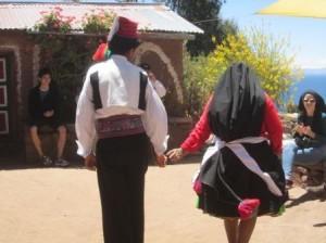 036 Puno-Lac Titicaca-île Taquile 27-09-2015