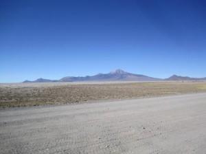037 Volcano Crater-Coqueza-Volcan Thunupa 08-10-2015