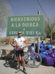 039 Salo-La Quiaca 14-10-2015