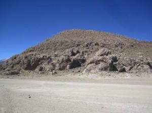 042 Volcano Crater-Coqueza-Volcan Thunupa 08-10-2015