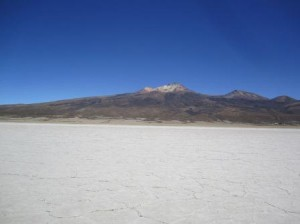 052 Volcano Crater-Coqueza-Volcan Thunupa 08-10-2015