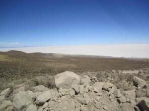 060 Volcano Crater-Coqueza-Volcan Thunupa 08-10-2015