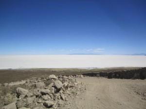 061 Volcano Crater-Coqueza-Volcan Thunupa 08-10-2015