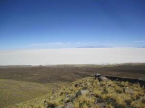 065 Volcano Crater-Coqueza-Volcan Thunupa 08-10-2015