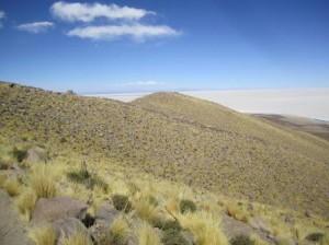 066 Volcano Crater-Coqueza-Volcan Thunupa 08-10-2015
