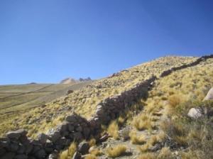 067 Volcano Crater-Coqueza-Volcan Thunupa 08-10-2015
