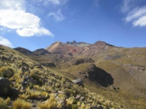 072 Volcano Crater-Coqueza-Volcan Thunupa 08-10-2015