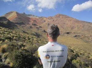 074 Volcano Crater-Coqueza-Volcan Thunupa 08-10-2015