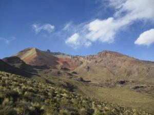 077 Volcano Crater-Coqueza-Volcan Thunupa 08-10-2015