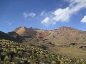 078 Volcano Crater-Coqueza-Volcan Thunupa 08-10-2015
