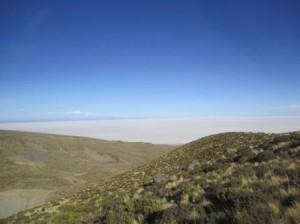 079 Volcano Crater-Coqueza-Volcan Thunupa 08-10-2015