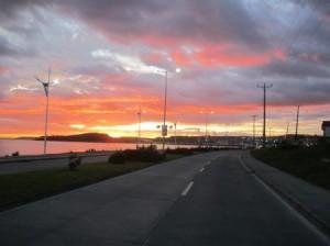 003 Puerto Montt 24-11-2015