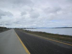 005 Puerto Natales-Villa Tehuelches 16-12-2014