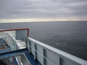 005 Punta Arenas-San Sebastian 18-12-2014