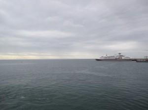 006 Punta Arenas-San Sebastian 18-12-2014