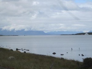 007 Puerto Natales-Villa Tehuelches 16-12-2014