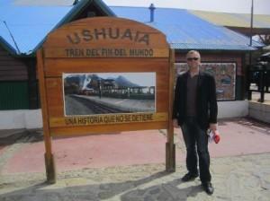 007 Ushuaïa 22-12-2014