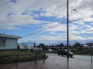 011 Puerto Natales-Villa Tehuelches 16-12-2014
