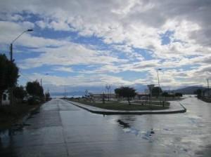 013 Puerto Natales-Villa Tehuelches 16-12-2014