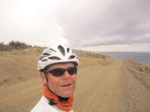 013 Punta Arenas-San Sebastian 18-12-2014