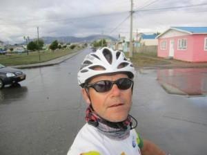 015 Puerto Natales-Villa Tehuelches 16-12-2014