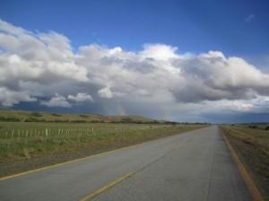 016 Puerto Natales-Villa Tehuelches 16-12-2014