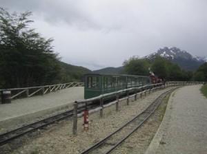 016 Ushuaïa 22-12-2014