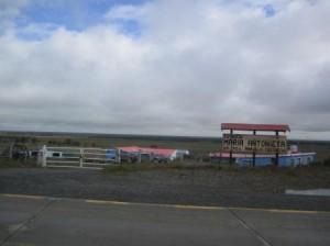 016 Villa Tehuelches-Punta Arenas 17-12-2014